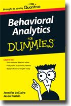 Dummies Book Cover